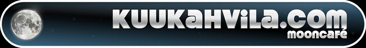 kuukahvila.com