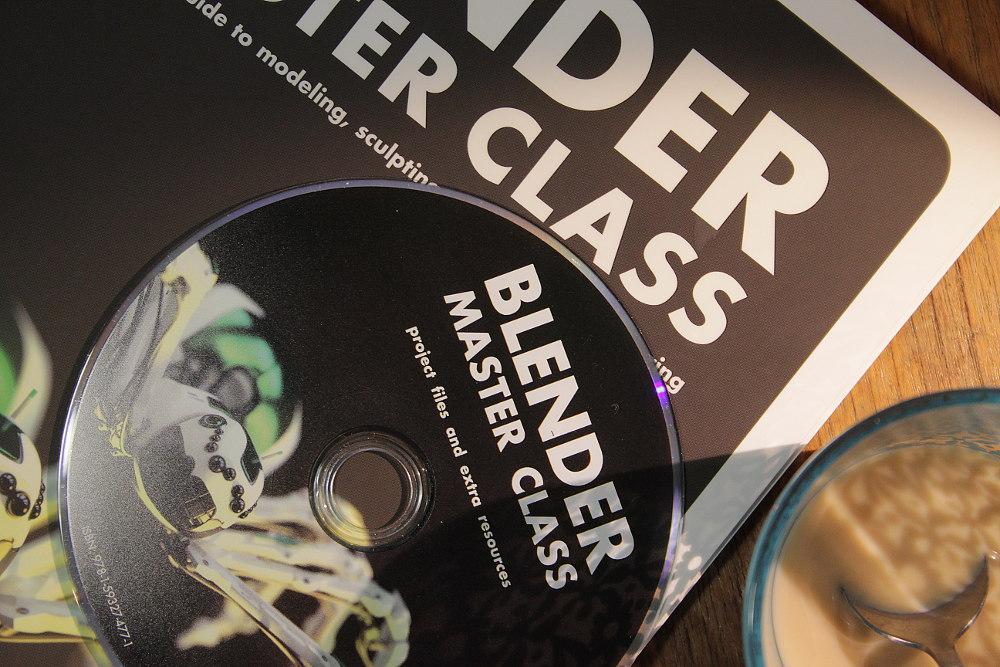 b_master_class