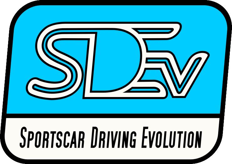 SDEv-Logo-Blue